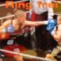 Ring frei Podcast herunterladen