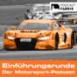 Einführungsrunde Podcast Download