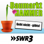 Baumarkt Hammer | SWR3.de Podcast Download