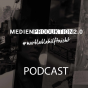 Medienproduktion2punkt0-Laberecke Podcast Download