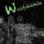 Wolfshöhle Podcast Download