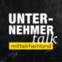 Unternehmertalk mittelrheinland Podcast Download