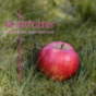 Kraftfutter Podcast Download
