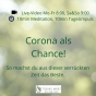 Corona als Chance Podcast Download