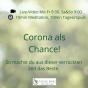 Podcast Download - Folge Was Corona (nicht) ist online hören
