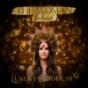 Podcast : Spiritual Woman | Spiritualität - Weiblichkeit - Sexualität