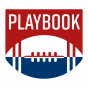 Playbook Podcast Download