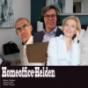 Podcast Download - Folge Episode 16 - Ganz der Alte online hören