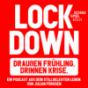 LOCKDOWN Podcast Download