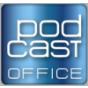 Podcast-Office - Aktuelles & Nachrichten Podcast Download
