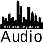 Kai-Iron-City Podcast Podcast Download