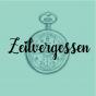 Podcast Download - Folge Liebe Oma online hören