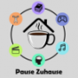 Pause Zuhause Podcast Download