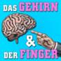 Das Gehirn und der Finger Podcast Download