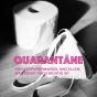 Podcast : Quarantäne
