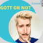 GOTT OR NOT. Sinneswandelgeschichten
