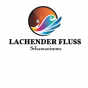 Lachender Fluß Podcast Download