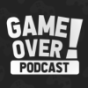 Podcast Download - Folge Game Over! #21 - Pokémon: Meisterdetektiv Pikachu | Audiokommentar online hören