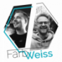 FarbWeiss Podcast Download