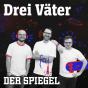 Drei Väter – ein Podcast Download