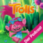 Trolls Podcast Download