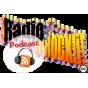Radio !i!ROCK!i! - Podcast Podcast Download