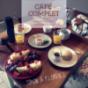 café complet Podcast Download