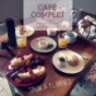 café complet Podcast Download