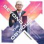 beyond the obvious - der Ökonomie-Podcast mit Dr. Daniel Stelter Podcast Download