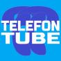 Telefon Tube Podcast Download