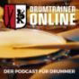 drumtrainer.online Podcast Download