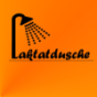 Laktatdusche Podcast Download
