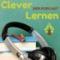 Clever Lernen - Der Podcast Download