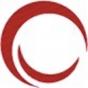 Pflege in Zeiten von Covid-19 Podcast Download