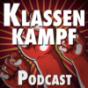 Klassenkampf - der Podcast von links Podcast Download