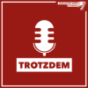 Trotzdem-Podcast Podcast Download