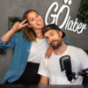 GÖlaber Podcast Download