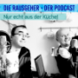 Die Rausgeher Podcast Download