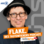 FLAKE. Des Tastenfickers Podcast. | radioeins Download