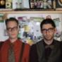 Podcast Download - Folge 002 Pfand Hustle online hören