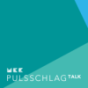 Pulsschlag TALK Podcast Download
