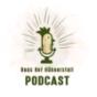Podcast Download - Folge Hauskauf online hören