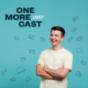 JOCR - der Apple Channel Podcast Download