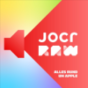 Podcast : JOCR - der Apple Channel