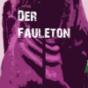 Der Fauleton Podcast Download
