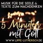 5 Minuten mit Gott Podcast Download