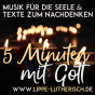 5 Minuten mit Gott Podcast Download