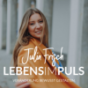 Lebens Impuls Podcast Podcast Download