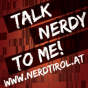 nerdtirol podcast » Komplette Ausgabe Podcast Download