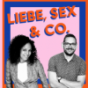 Podcast Download - Folge 016: Wie wird eine Beziehung gefestigt? online hören